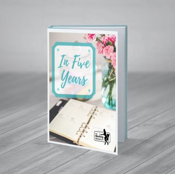 Five Year Workbook