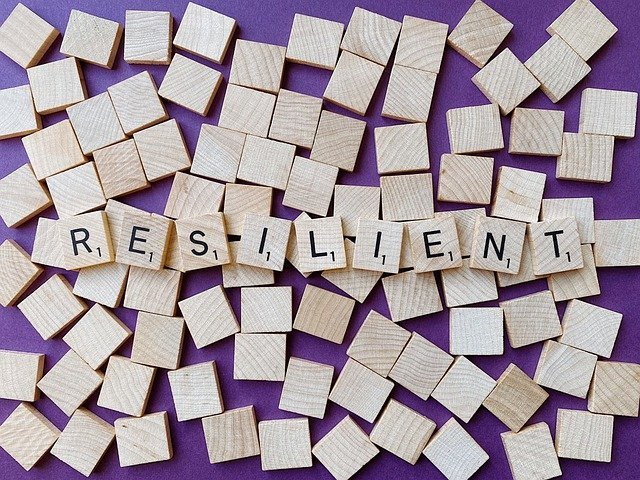 9 Ways to Build Resilience and Grit
